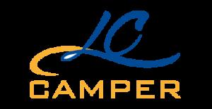 LC CAMPER